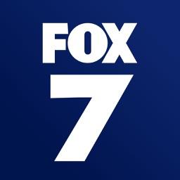 FOX 7 Austin: News & Alerts