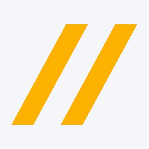 ApexPay - منصة أبكس