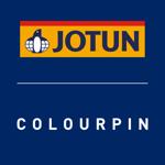 Jotun Colourpin на пк