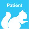 LogBox Patient
