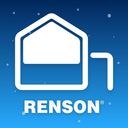 Renson Skye