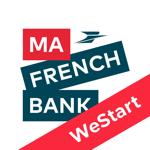 WeStart de Ma French Bank pour pc