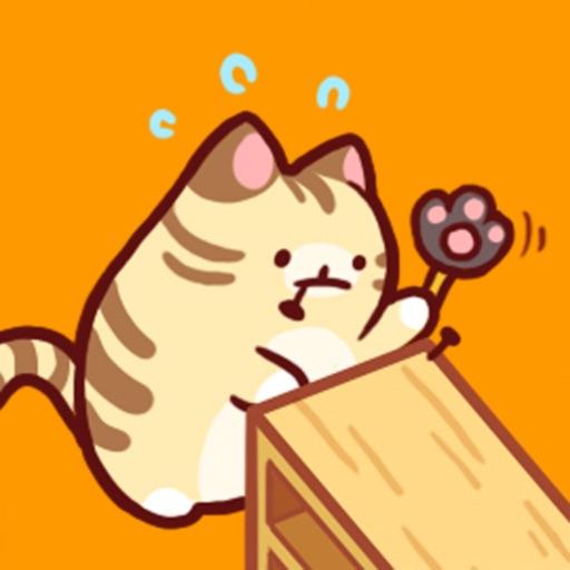Kitty Cat Tycoon