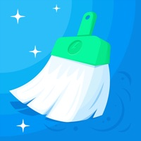 Phone cleaner: clean up master