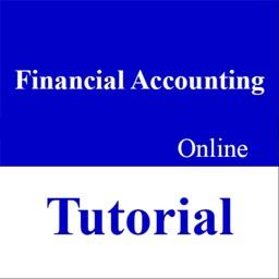Financial Accounting Tutorial