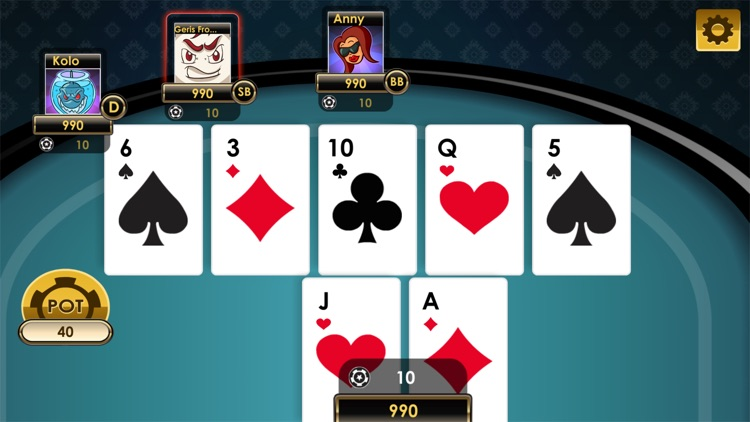 face cards vpc screenshot-4