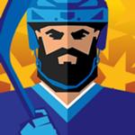 Superstar Hockey на пк