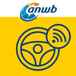 ANWB Veilig Rijden Verzekering
