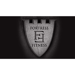 Fortress Fitness TRAINER