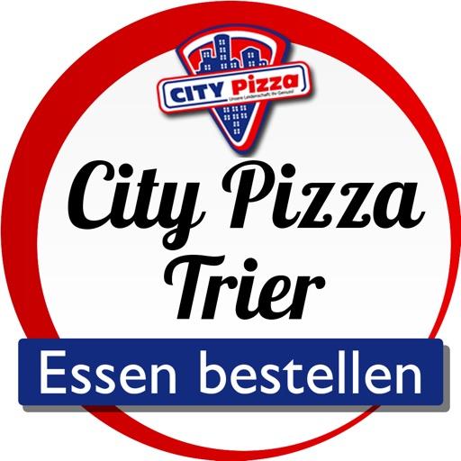 City-Pizza Trier