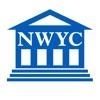 NWYC PartnerPay