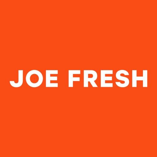 Joe Fresh