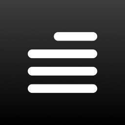 Noti: Notepad with Widget