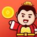 104.钱侍郎-贷款记账app
