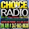 Choice Gospel Radioo