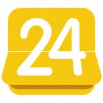 24me L'assistant Personnel pour pc