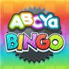 ABCya Bingo
