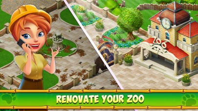 Family Zoo: The Story Cheats (All Levels) - Best Easy Guides/Tips/Hints