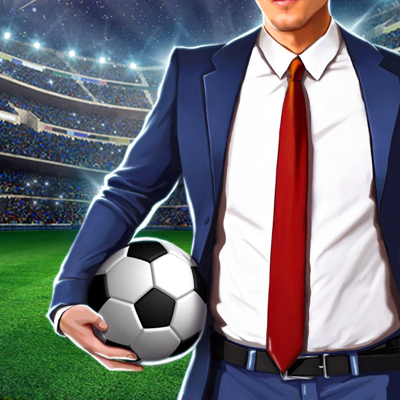 World Soccer Agent Hack Tool