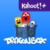 Kahoot! DragonBox Big Numbers - iPadアプリ