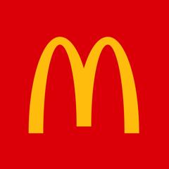 麦当劳McDonald's - 到店取餐 麦咖啡 麦乐送