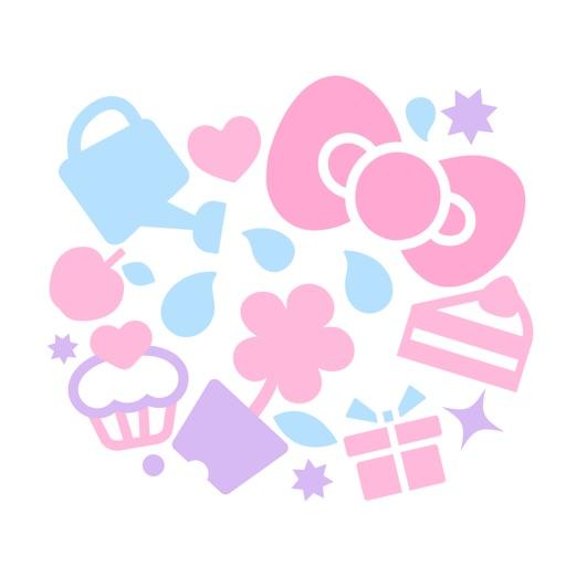 サンリオキャラクターズ ハロースイートデイズ