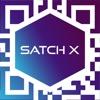 SATCH X (旧SATCH VIEWER)