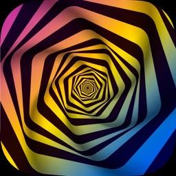 Hypnosis : Visual Meditation