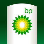 BP CLUB на пк