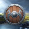 Playdigious - Northgard Grafik