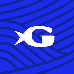Georgia Aquarium Explorer