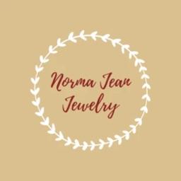 Norma Jean Jewelry