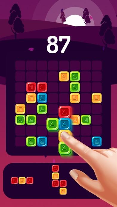 Screenshot 1 Lido - The Puzzle Hero