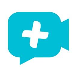 FirstVet - Veterinär i mobilen