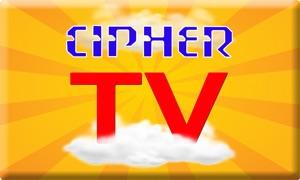 IPTV CipherTV
