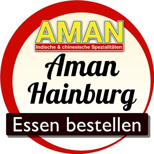 Aman Restaurant Hainburg