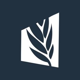 Metro Harvest Church App