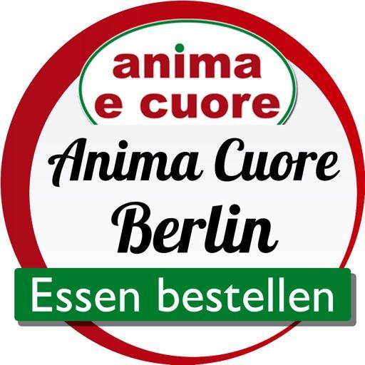 Anima e Cuore Berlin