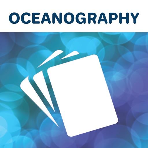 Oceanography Flashcards