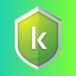 Kaspersky Security Cloud на пк