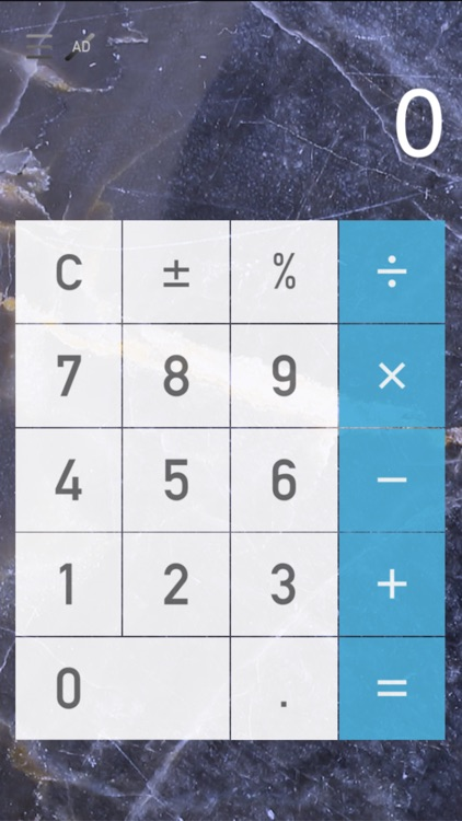 Calculator screenshot-3