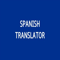 Spanish-Translator