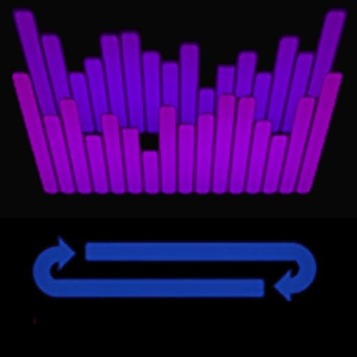 Quantum Sequencer