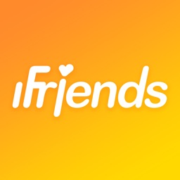 iFriends - New Pal