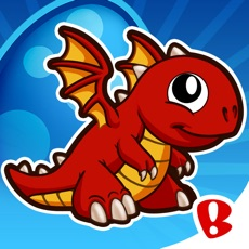 DragonVale Hack - gems cheats