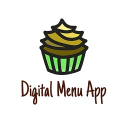 Digital Restaurant Menu