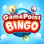 GamePoint Bingo