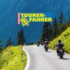 Tourenfahrer - Zeitschrift