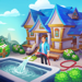 Dream Home Match 3 Puzzles Gam Hack Online Generator