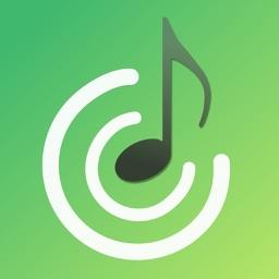 练耳教师-必备五线谱视唱练耳训练工具